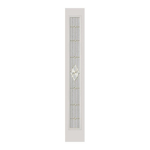 Heirlooms Sidelite 8x80