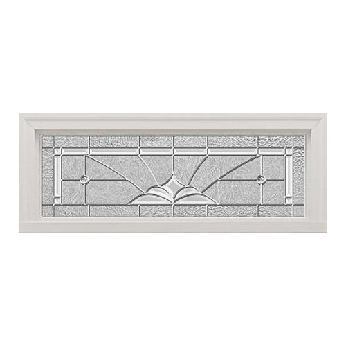 Heirlooms Transom 36x12