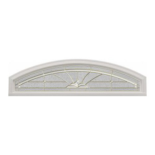 Heirlooms Transom 63x14 RT