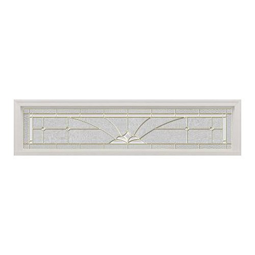 Heirlooms Transom 67x14