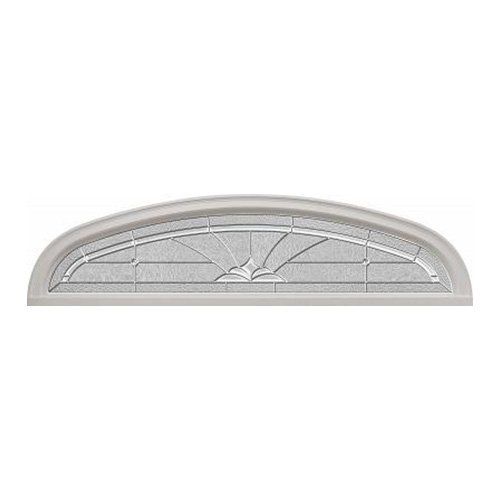 Heirlooms Transom 67x14 RT