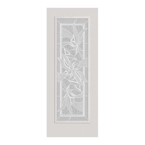 Impressions Door 20x64