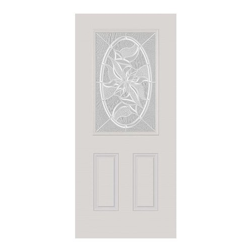 Impressions Door 22x36