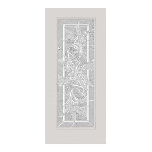 Impressions Door 22x64