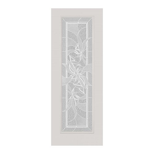 Impressions Door 22x80