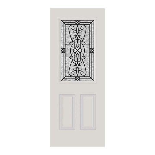 Jacinto Door 20x36