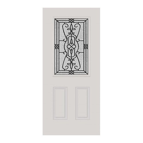 Jacinto Door 22x36