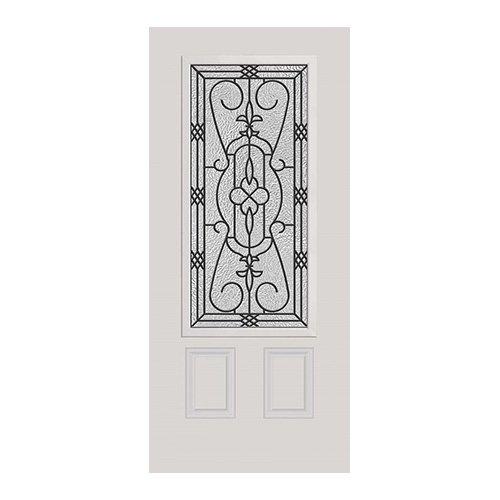 Jacinto Door 22x48