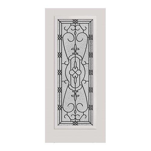 Jacinto Door 22x64