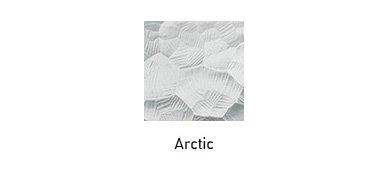 Jacinto glass texture options