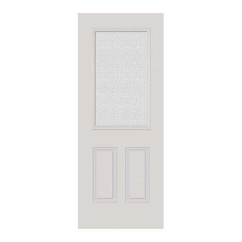 Linen Door 20x36