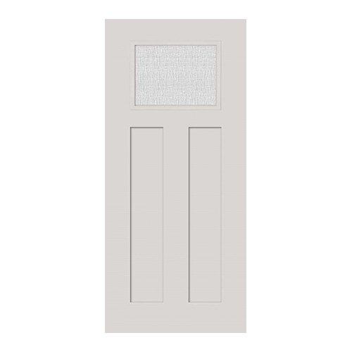Linen Door 21x16