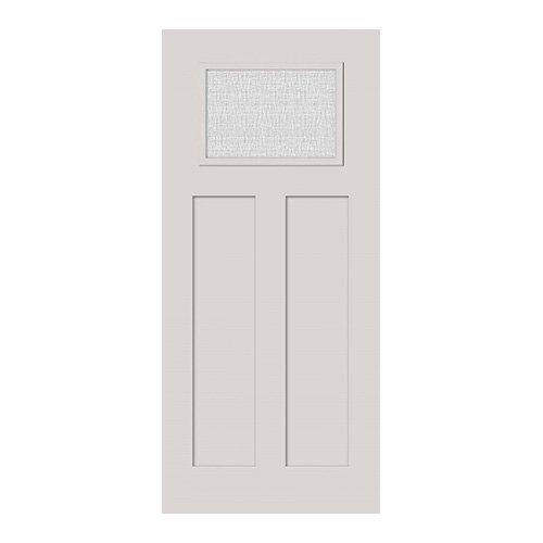 Linen Door 22x15