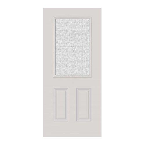 Linen Door 22x36 1