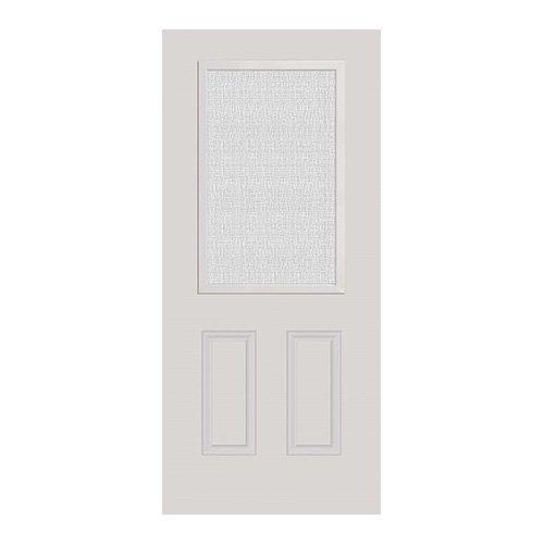 Linen Door 22x36