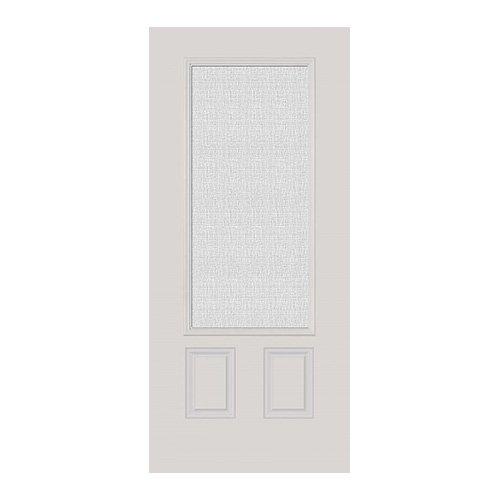 Linen Door 22x48 1