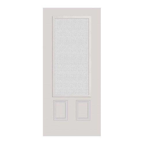 Linen Door 22x48