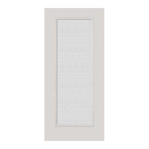 Linen Door 22x64 1