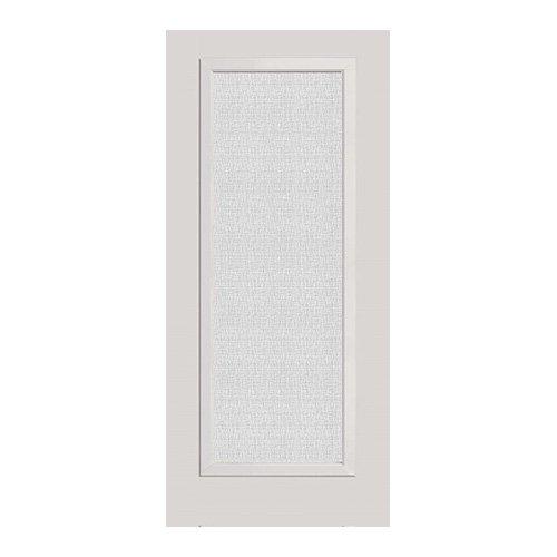 Linen Door 22x64