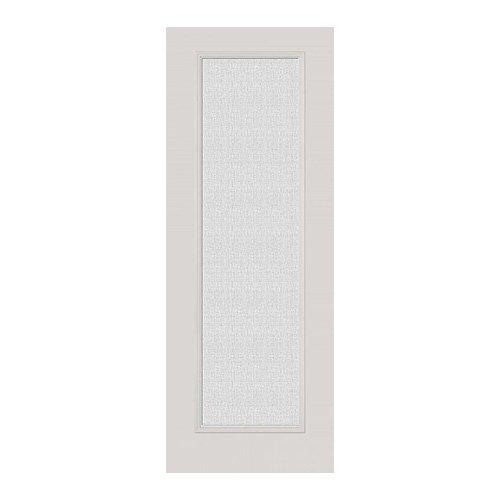Linen Door 22x80 1
