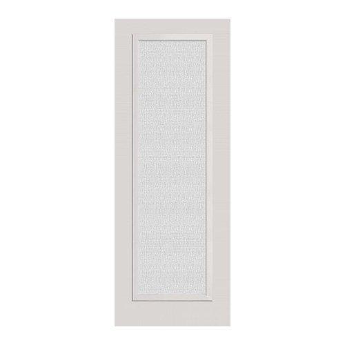 Linen Door 22x80