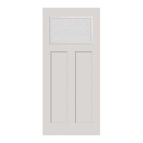 Linen Door 25x15