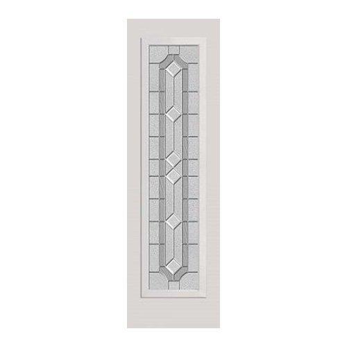 Majestic Door 14x64