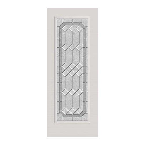 Majestic Door 20x64 1