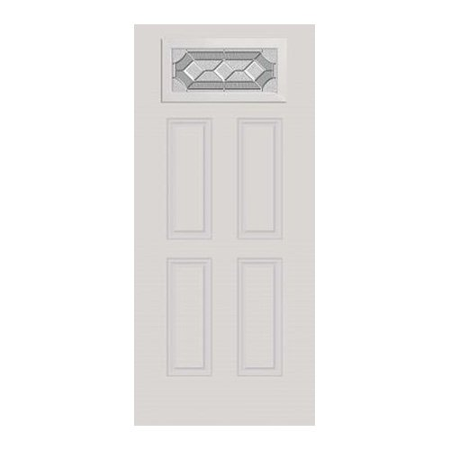 Majestic Door 22x10
