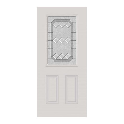 Majestic Door 22x36 1