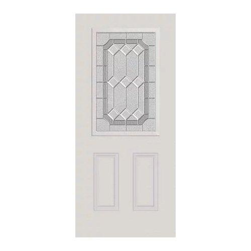 Majestic Door 22x36