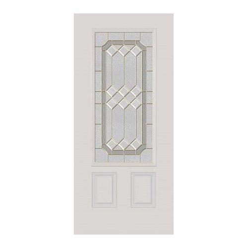 Majestic Door 22x48