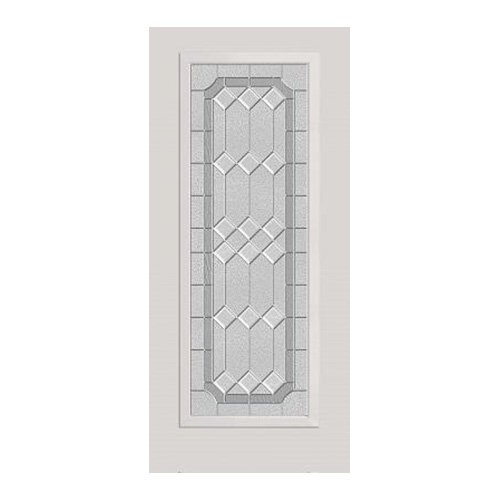 Majestic Door 22x64