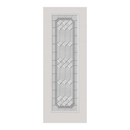 Majestic Door 22x80 1