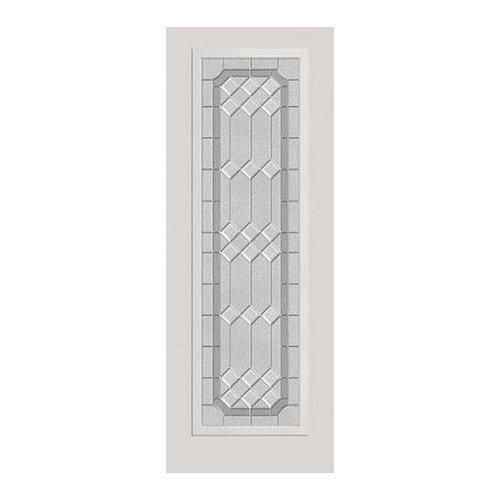 Majestic Door 22x80
