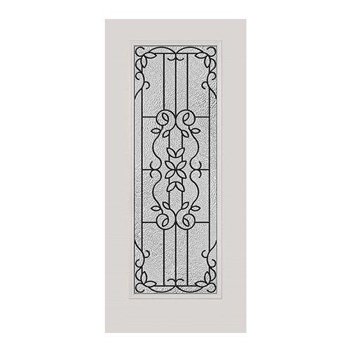 Mediterranean Door 22x64