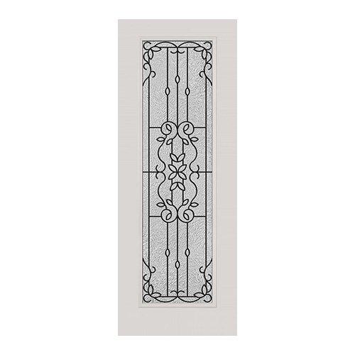 Mediterranean Door 22x80