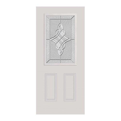 Memoria Door 22x36