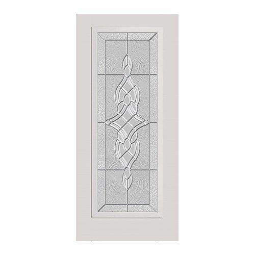 Memoria Door 22x64