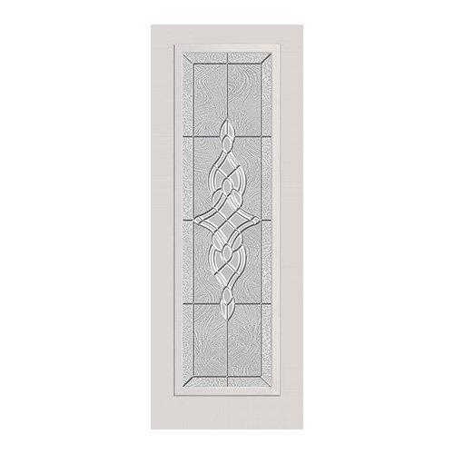 Memoria Door 22x80