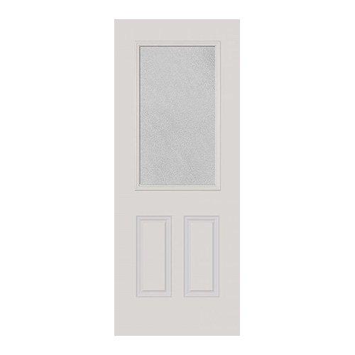 Micro-Granite Door 20x36