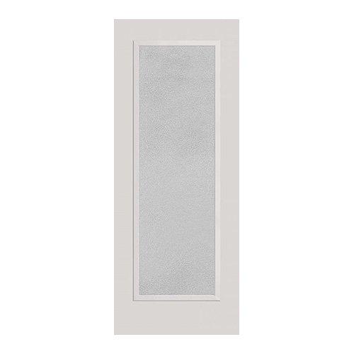Micro-Granite Door 20x64 1