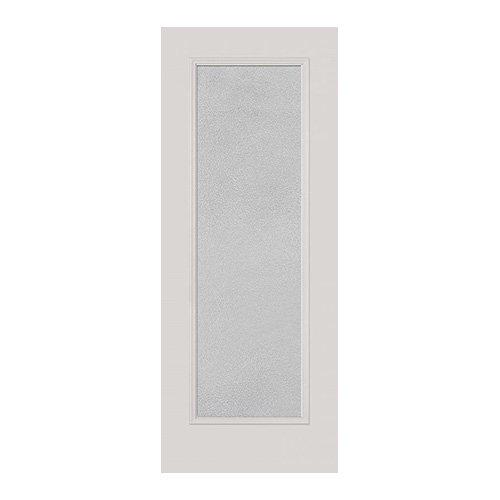 Micro-Granite Door 20x64