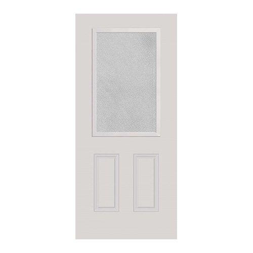Micro-Granite Door 22x36 1