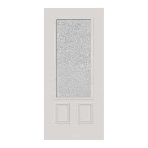 Micro-Granite Door 22x48