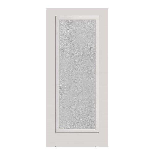 Micro-Granite Door 22x64 1