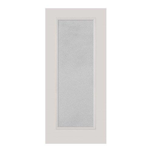 Micro-Granite Door 22x64