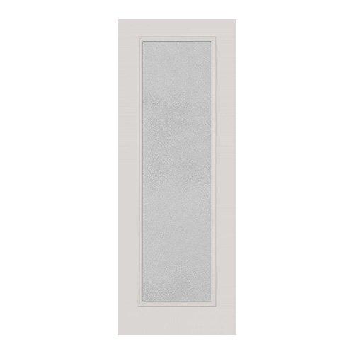 Micro-Granite Door 22x80