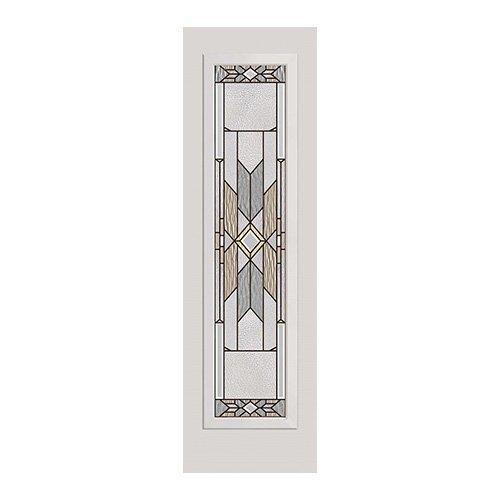 Mohave Door 14x64