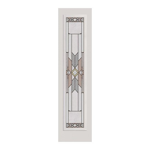 Mohave Door 14x80